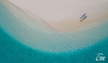 The Standard Huruvalhi Beach