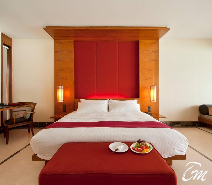 Paradise Island Resort Best Budget Resort Maldives