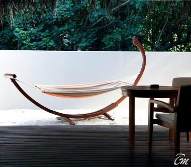 Ayada-Maldives-Garden-Villa-Exterior