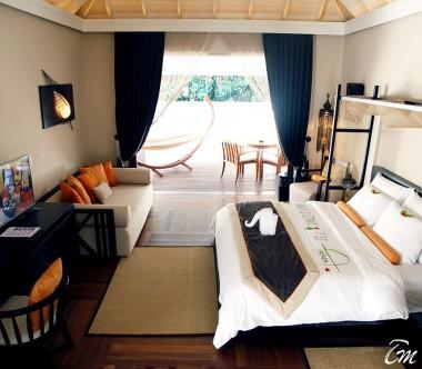 Ayada-Maldives-Garden-Villa-Interior