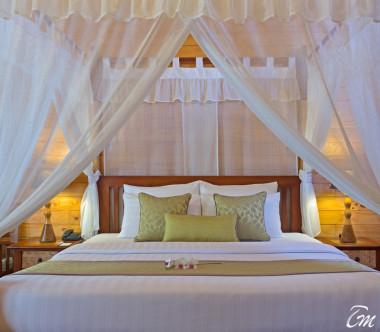 Bandos Maldives Resort And Spa Garden Villas
