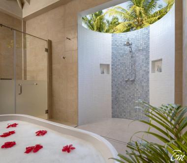 Bandos Maldives Resort And Spa Superior Villa