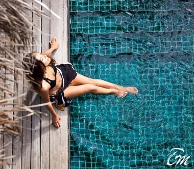 Outrigger Konotta Maldives Resort Beach Villa With Private Pool