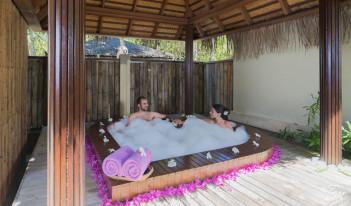 Bandos Maldives Resort And Spa - Orchid Spa