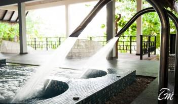 outrigger-konotta-maldives-resort-navasana-spa