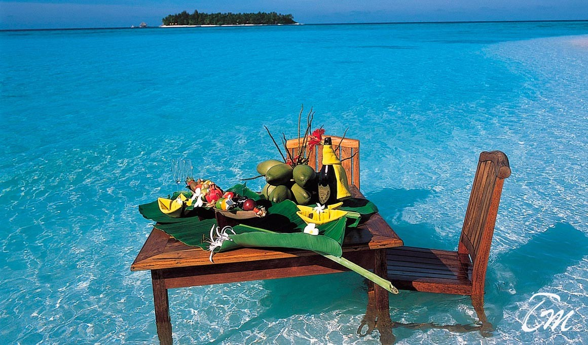 Vakarufalhi Maldives Updated Rates And Offers 2020